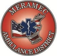 Meramec Ambulance District